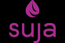 Suja-Juice-Logo-EPS-vector-image
