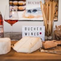 bucher-87